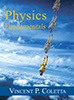 Physics Fundamentals eBook